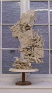 Keramik-Sammenstyrtning-#2